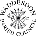 Waddesdon Parish Council
